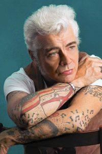 Dale Watson tatoos_WEB
