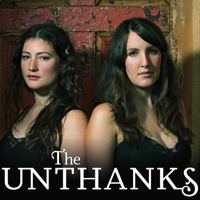 unthanks_website image