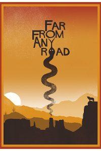 FFAR Poster LowRes 04_06_WEB