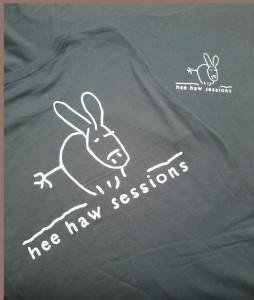 Hee Haw T-Shirts