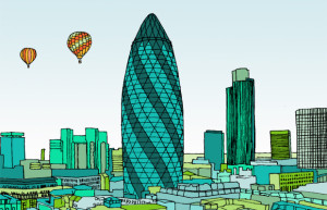 gherkin_hot_air_balloons_sl